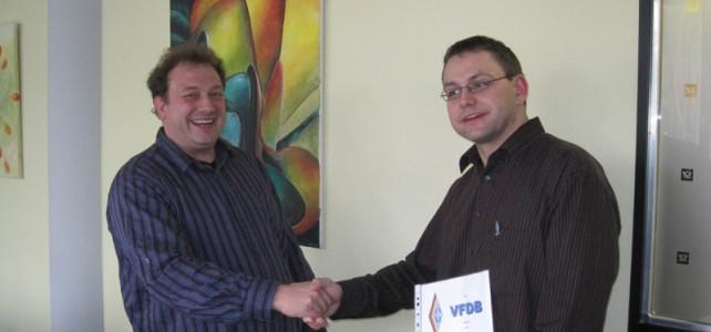 BV-Versammlung 2010