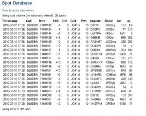 2010_03_10_Database