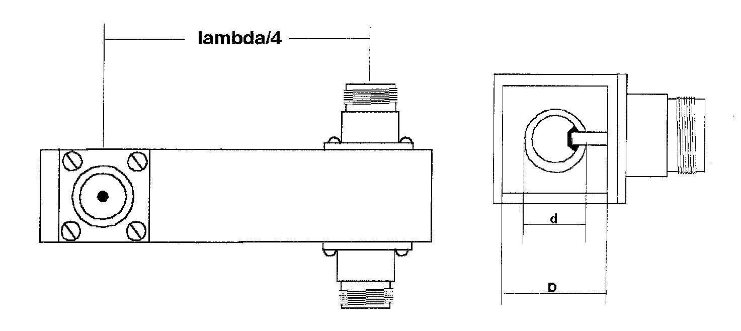 mechanischer_aufbau