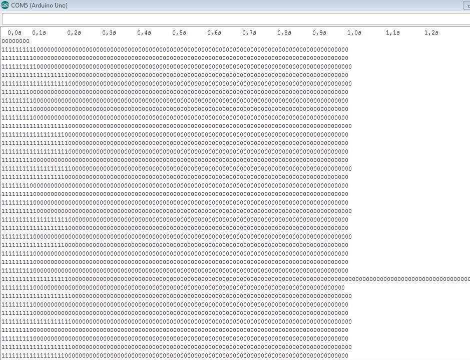 screenshot_erster_test