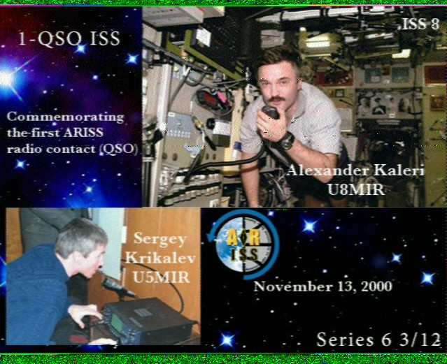 iss_ariss_1